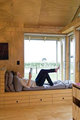 desain rumah,rumah minimalis,desain rumah terbaru, desain rumah modern,rumah sederhana,rumah kayu minimalis, rumah mewah 2013