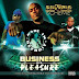 Yukmouth, Young Noble, Rhyme Scheme - Business Over Pleasure