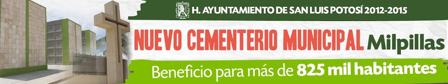 TRANSFORMANDO A SAN LUIS POTOSÍ. PUBLICADO EL LUNES 22 DE JUNIO, DEL AÑO 2015.