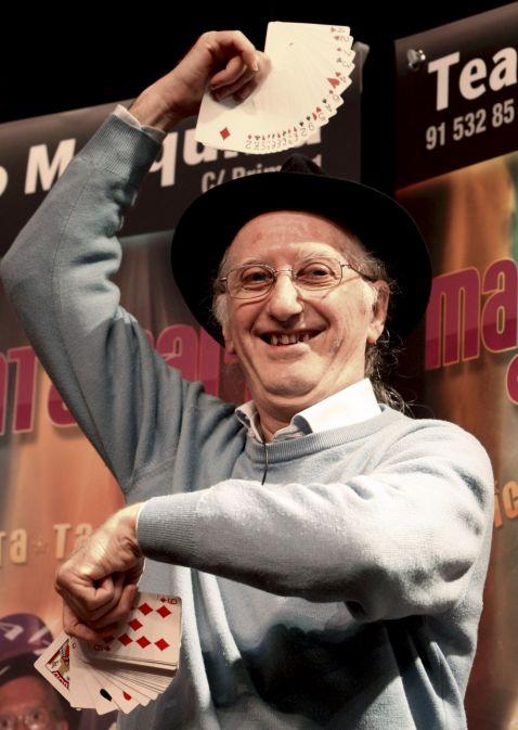 CONCIERTOS - Página 5 Teatro-marquina_magia-potagia