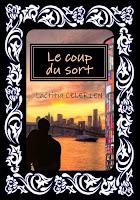 http://unpeudelecture.blogspot.fr/2015/11/Le-coup-du-sort-de-Laetitia-Celerien.html