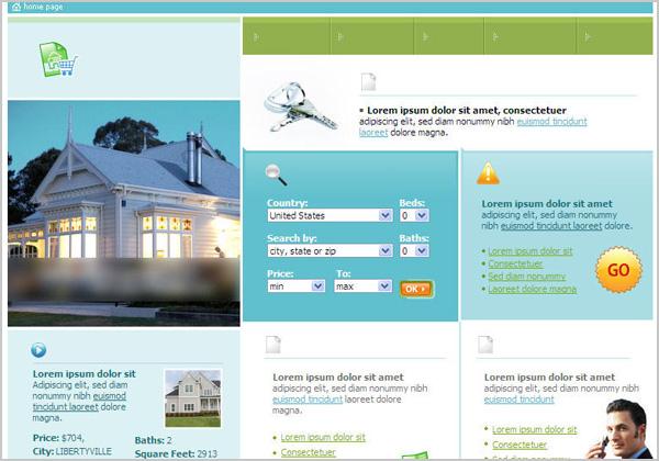 http://4.bp.blogspot.com/-HZaV5dQgZZI/UJ10HZlKCyI/AAAAAAAAK8I/9vXwyXbnrz8/s1600/Free+Real+Estate+Template2.jpg