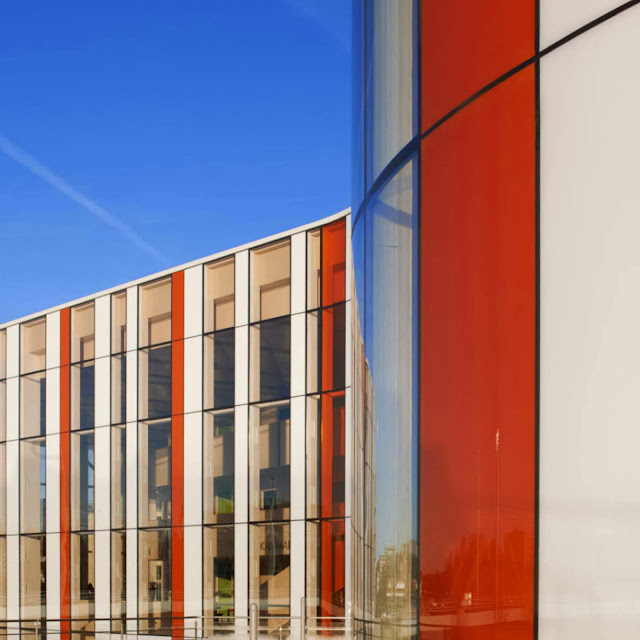 08-Spira-Performing-Arts-Center-by-Wingardh-Arkitektkontor