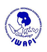 Ikatan Wanita Pengusaha Indonesia