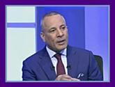 برنامج على مسئوليتى مع  أحمد موسى - حلقة الاربعاء 29-3-2017