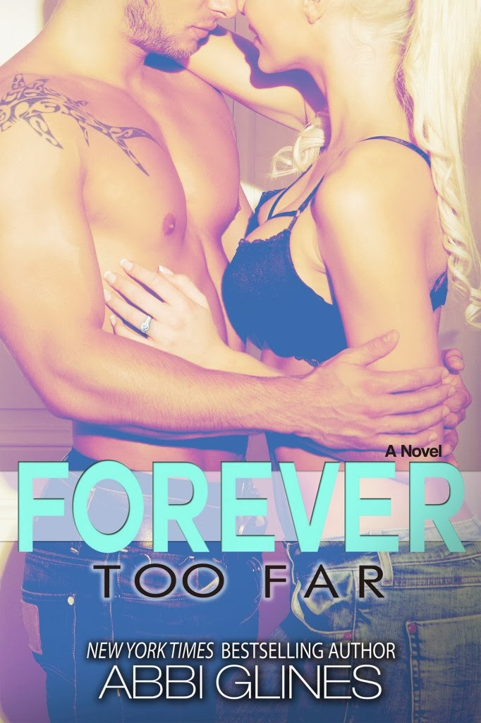 Paradise books resenha forever too far 03 abbi glines resenha forever too far 03 abbi glines fandeluxe Image collections