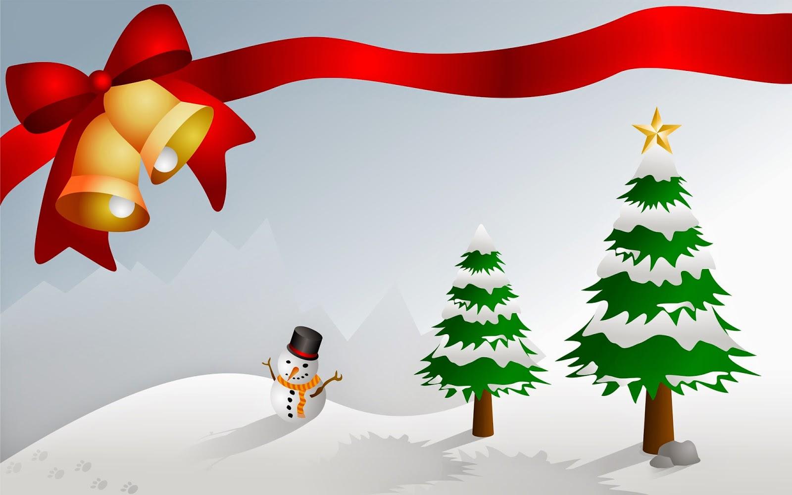 Christmas-animation-cartoon-image-with-snowman-jingle-bell-xmas-tree-2560x1600.jpg