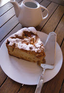 Torte di mele