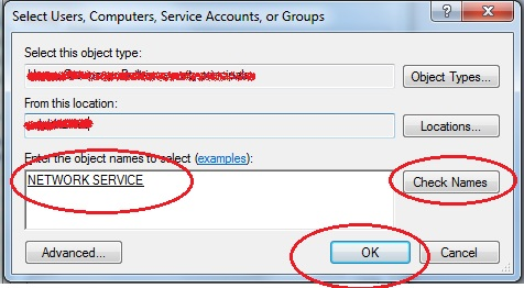 "How To Solve This Error ""The Microsoft Office Access database engine cannot open or write to the file . It is already opened exclusively by another user, or you need permission to view and write its data"" in C#"