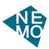 European Museum Organizations