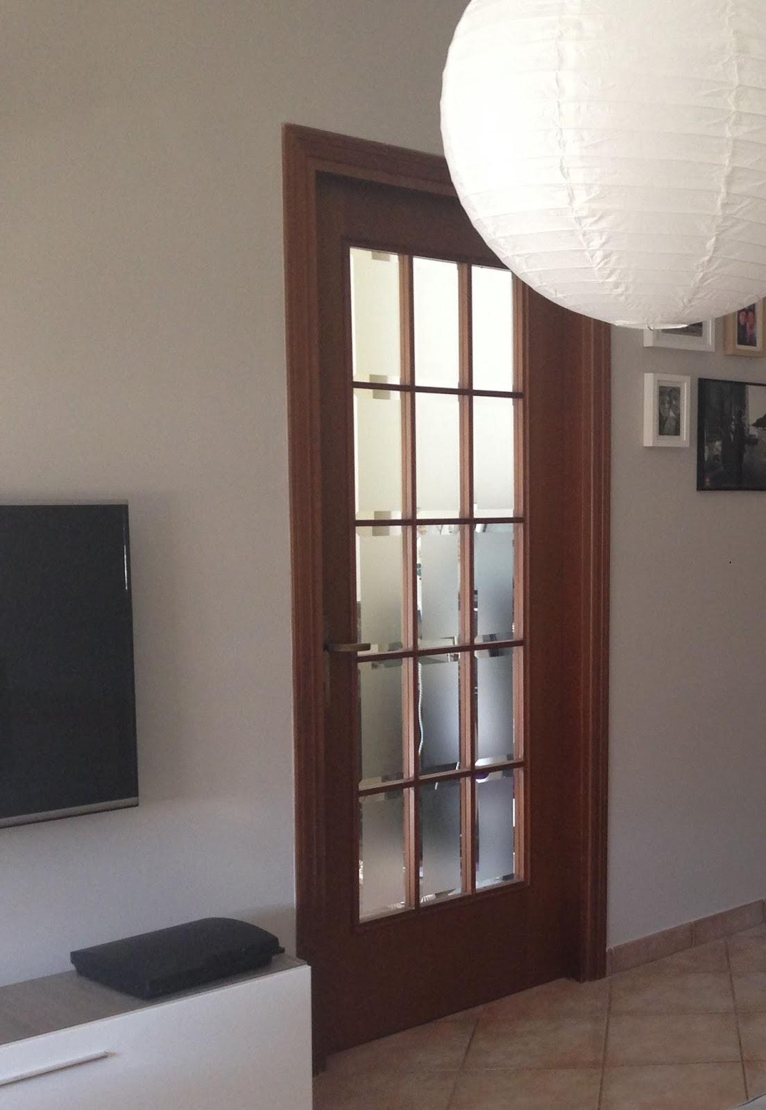 Cuscini cactus cambiare look alle porte di casa 1 - Porte all inglese ...