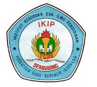 Daftar Peserta PLPG Tahap IX IKIP PGRI Semarang 2013