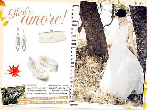 Chiffon Strapless V-neck A-line Long Maternity Wedding Dress