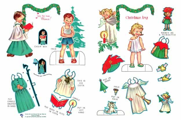 Image Result For Christmas Joy Coloring