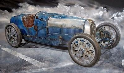 cuadro-moderno-con-carro