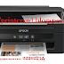 Cara Memperbaiki Printer Epson L210 Mati Total