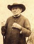 Padre Cícero Romão
