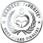 Readers Favorite Finalist