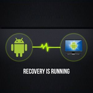 Cara Recovery Data Android dengan Android Data Recovery