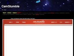 camstumble cam stumble just another chat for webcam camstumble com is