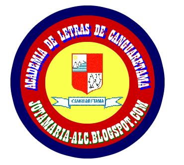 ACADEMIA DE LETRAS DE CANGUARETAMA