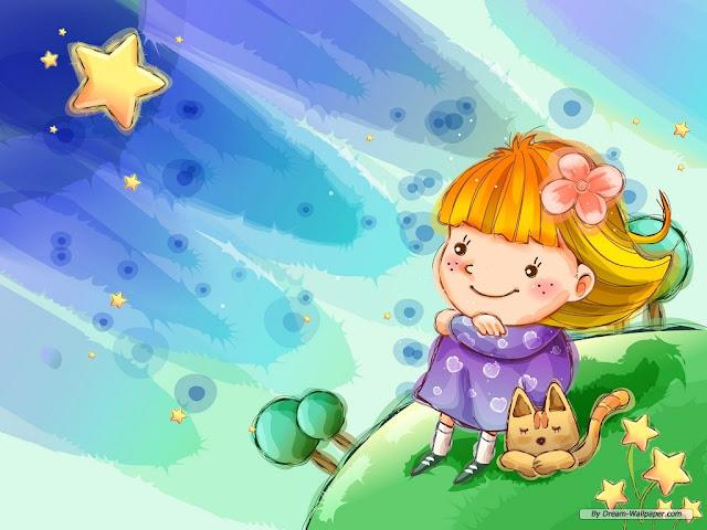 http://4.bp.blogspot.com/-HZrtcqYuRbg/USC_J1m_dSI/AAAAAAAABSg/_EiVNWJHtrY/s400/free-wallpaper-22+(2).jpg