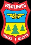 Oficjalna strona gminy Węgliniec