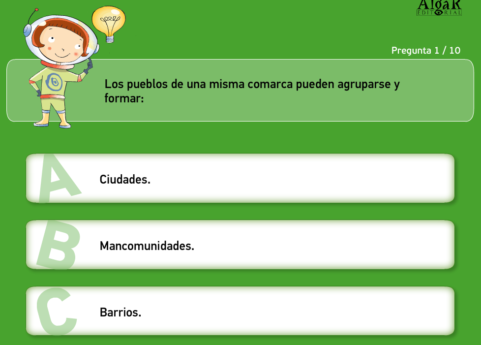 http://www.primerodecarlos.com/TERCERO_PRIMARIA/archivos/actividades_natura_tercero/11/5.swf
