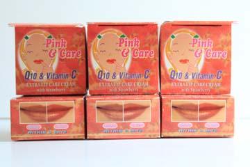 Dr Sasaki Lip Care