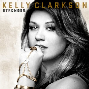 Kelly Clarkson - Einstein