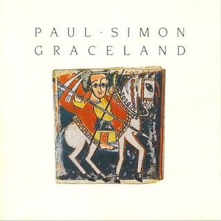 Graceland album