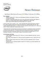 Intel, Q3, 2015, report, front page