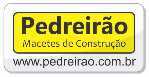 PEDREIRÃO - Macetes de construção