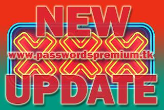 Porn+New+Passwords ... porn surfer who got on this blog, a certain Pantyhose Secret password ...