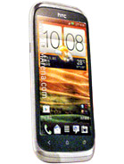 Mobile Phone Price Of HTC Desire X