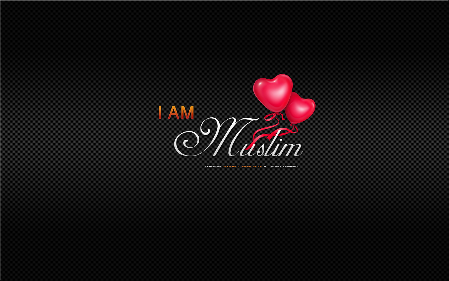 http://4.bp.blogspot.com/-HZyzhvW6dFE/UNkzmjNfpxI/AAAAAAAANCw/Z1bn5rZjjG0/s1600/hd_islamic_wallpaper_by_i_want_to_be_muslim-d3hxztt.jpg