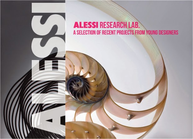 Alessi Research Lab
