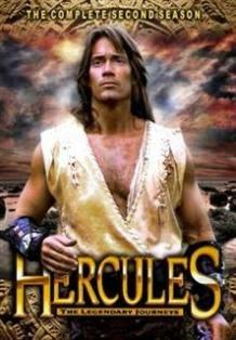 WRhUPzn Download Hércules: A Lendária Jornada   1ª e 2ª Temporada Dublado AVI DVDRmz