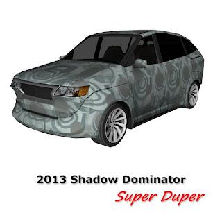 http://4.bp.blogspot.com/-H_3FRtCUtR4/UR_u87qyaYI/AAAAAAAAEqQ/dI1P-aK51U0/s320/2013+Shadow+Dominator+Super+Duper+600x600.jpg