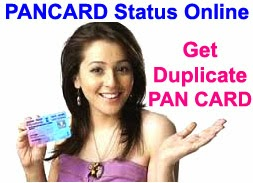 Pancard Application Number Online Tracking Status, Guidance to Fill Pancard Application Form 2015, Pancard Application Number Search by name or date of birth, PANCARD Office Official Address, www.tin.tin.nsdl.com Apply Online, Pancard Status