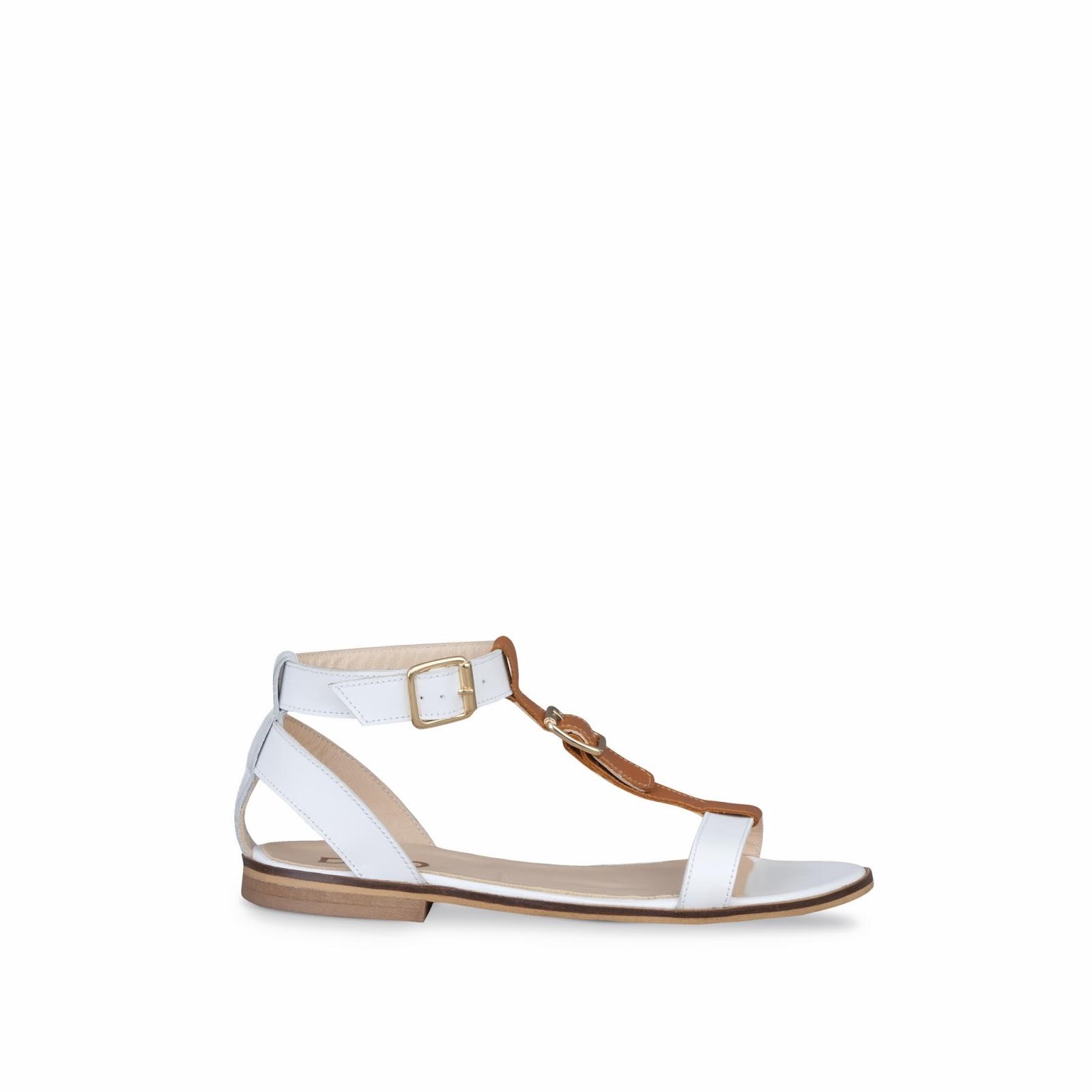 DUO, duoboots, bottes, chaussures, chaussure-femme, chaussure-femme-pas-cher, chaussures-femmes-marques, mode, bottes-femme, escarpins, bottines, sandales, botte-femme, escarpin, basket-femme, victoria-chaussure, mode, fashion, blog-mode, blog-de-mode, hall-aux-chaussures, balleriens, du-dessin-aux-podiums, texto-chaussures, halles-aux-chaussures