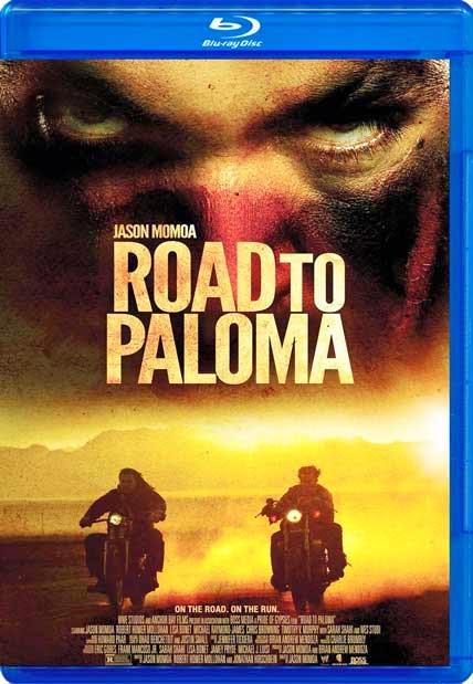 Road to Paloma full movie