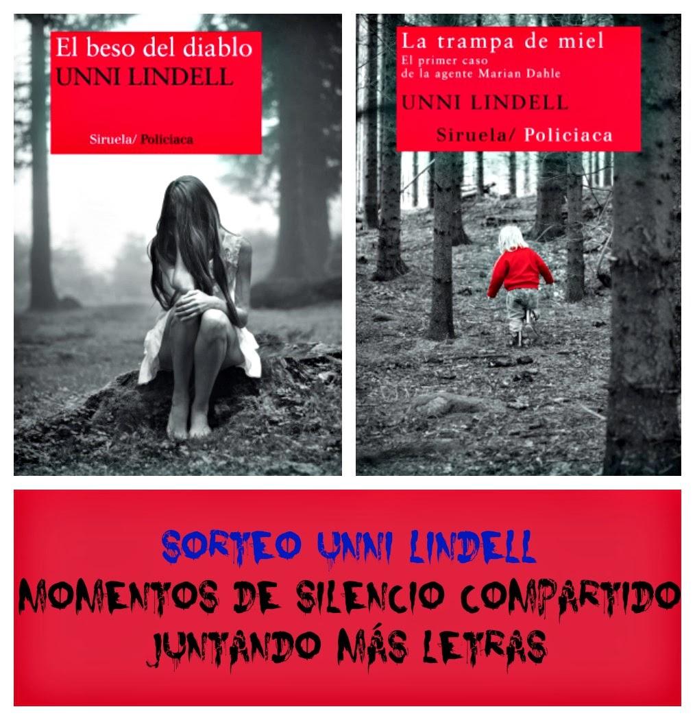 http://juntandomasletras.blogspot.com.es/2014/01/sorteo-unni-lindell.html