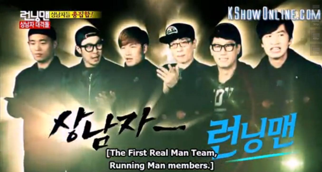 RUNNING MAN ENG SUB EP 236 http://kanvaskehidupanku.blogspot.com adkdayah, running man shinwha zea, korea variety