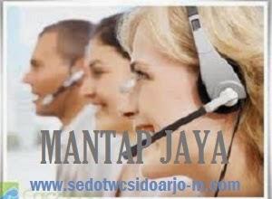 Jasa Sedot Tinja Balong sari Surabaya Call 085733557739