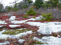 Hudson Valley Hiking: Minnewaska Resort