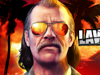 Lawless 1.700 | APK+OBB