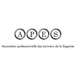 Membre de l'Association professionnelle des écrivains de la Sagamie