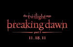 Breaking Dawn Póster!!!!!!!!