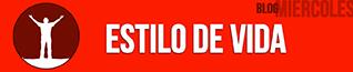 Blog ESTILO DE VIDA